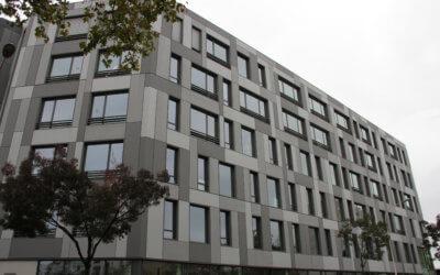 IMT Group Lyon