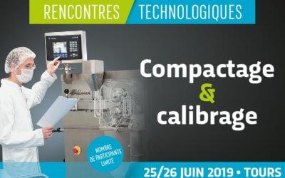 IMT - Rencontre Technologique & Compactage Juin 2019