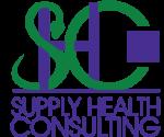 Logo SHCPC