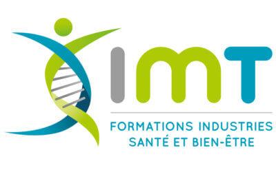 Congés Groupe IMT – décembre 2019