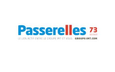 Magazine Passerelles 73 – janvier 2020