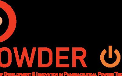 Evènement digital : Kick-off meeting de POWDER ON
