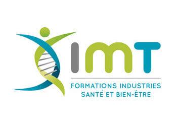 Contactez le groupe IMT