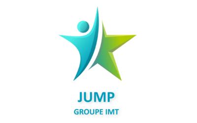 Le Groupe IMT se donne une nouvelle dimension